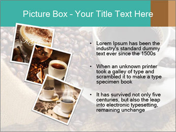 0000084200 PowerPoint Templates - Slide 17