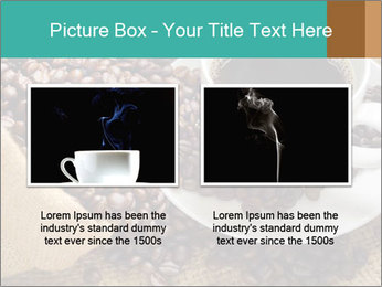 0000084200 PowerPoint Templates - Slide 18