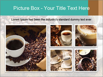 0000084200 PowerPoint Templates - Slide 19