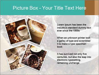 0000084200 PowerPoint Templates - Slide 23