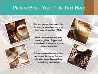 0000084200 PowerPoint Templates - Slide 24