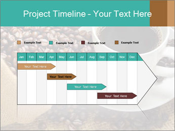 0000084200 PowerPoint Templates - Slide 25