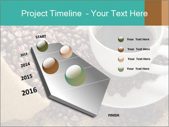 0000084200 PowerPoint Templates - Slide 26