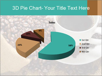0000084200 PowerPoint Templates - Slide 35