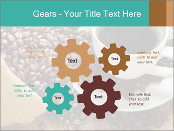 0000084200 PowerPoint Templates - Slide 47