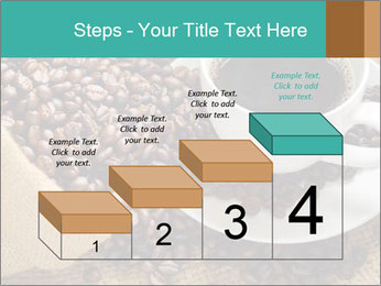 0000084200 PowerPoint Templates - Slide 64