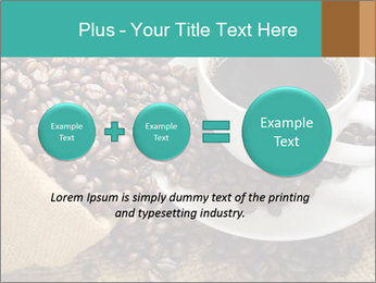 0000084200 PowerPoint Templates - Slide 75