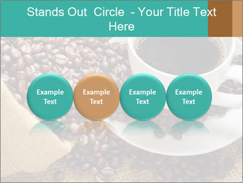 0000084200 PowerPoint Templates - Slide 76