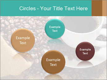0000084200 PowerPoint Templates - Slide 77