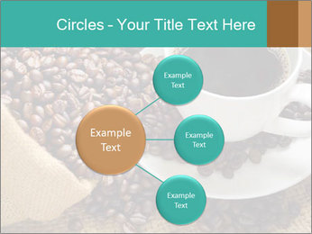 0000084200 PowerPoint Templates - Slide 79
