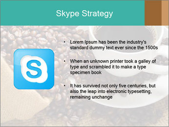 0000084200 PowerPoint Templates - Slide 8