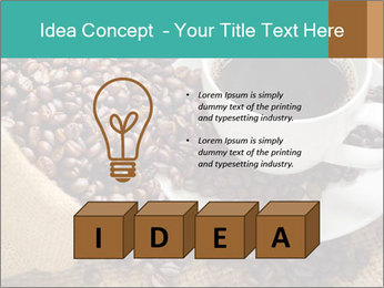 0000084200 PowerPoint Templates - Slide 80