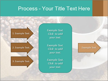 0000084200 PowerPoint Templates - Slide 85