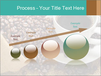 0000084200 PowerPoint Templates - Slide 87