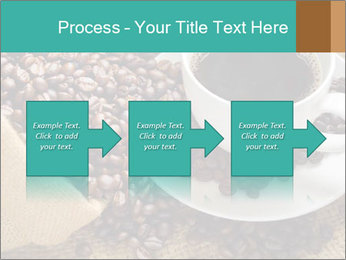 0000084200 PowerPoint Templates - Slide 88