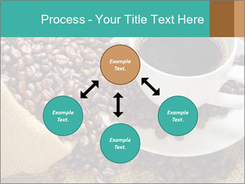0000084200 PowerPoint Templates - Slide 91