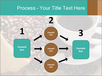 0000084200 PowerPoint Templates - Slide 92