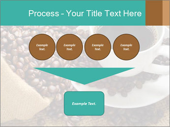 0000084200 PowerPoint Templates - Slide 93