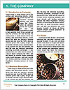 0000084200 Word Templates - Page 3