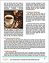 0000084200 Word Templates - Page 4