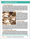 0000084200 Word Templates - Page 8