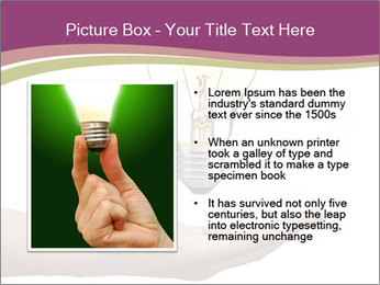 0000084201 PowerPoint Template - Slide 13
