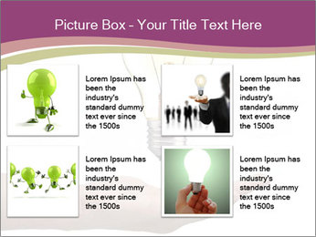 0000084201 PowerPoint Template - Slide 14