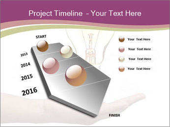 0000084201 PowerPoint Template - Slide 26