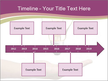 0000084201 PowerPoint Template - Slide 28