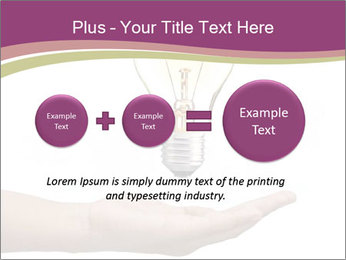 0000084201 PowerPoint Template - Slide 75