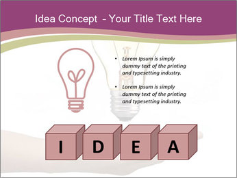0000084201 PowerPoint Template - Slide 80