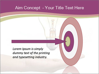 0000084201 PowerPoint Template - Slide 83