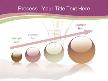 0000084201 PowerPoint Template - Slide 87