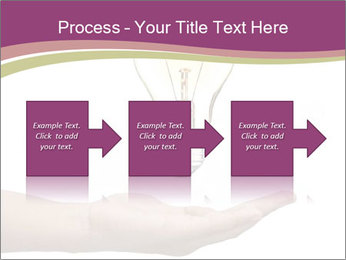 0000084201 PowerPoint Template - Slide 88
