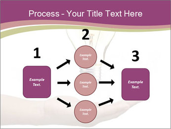 0000084201 PowerPoint Template - Slide 92