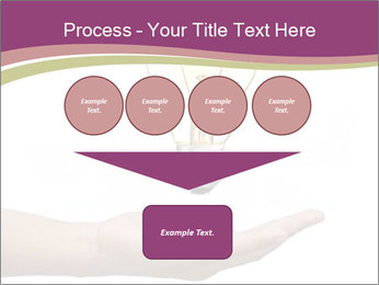 0000084201 PowerPoint Template - Slide 93