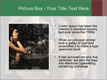 0000084202 PowerPoint Templates - Slide 13