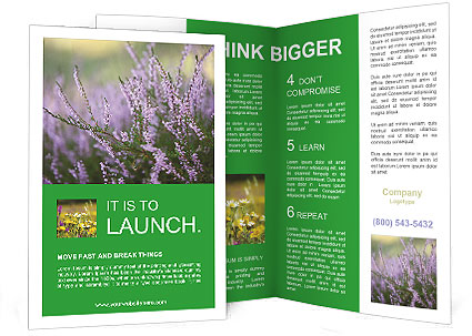 0000084203 Brochure Template