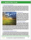 0000084203 Word Template - Page 8