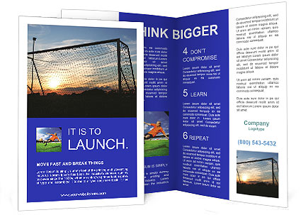 0000084204 Brochure Template