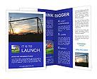 0000084204 Brochure Templates