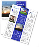 0000084204 Newsletter Templates