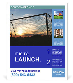 0000084204 Poster Template