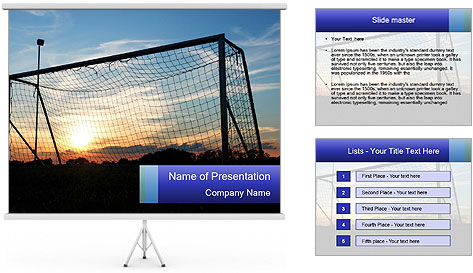 0000084204 PowerPoint Template