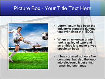 0000084204 PowerPoint Templates - Slide 13