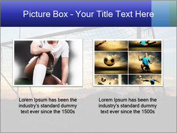 0000084204 PowerPoint Templates - Slide 18