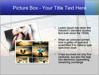 0000084204 PowerPoint Templates - Slide 20