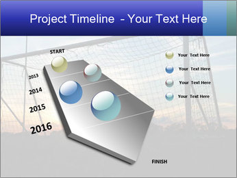 0000084204 PowerPoint Templates - Slide 26