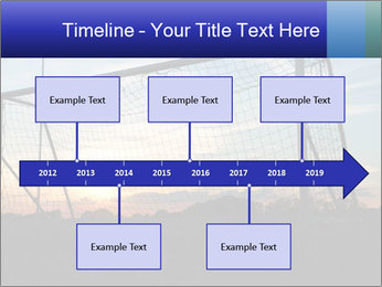 0000084204 PowerPoint Template - Slide 28