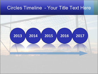 0000084204 PowerPoint Template - Slide 29